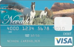 Eppicard NV (Nevada) Eppicard Customer Service and Account Login NV child support check balance