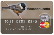 Eppicarf Massachusetts