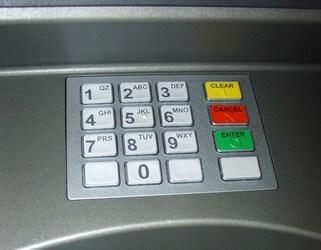 Eppicard Fraud