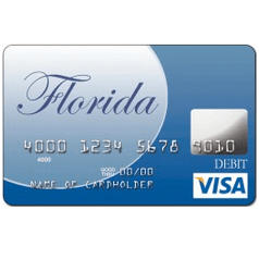 oklahoma eppicard My eppicard Florida fl mastercard child support | Userfully ...