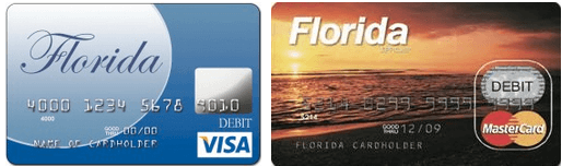 Florida Child Support Card / Florida Child Support Eppicard Customer Service Eppicard Help ...