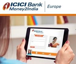 Money2india exchange rate