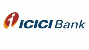 What is ICICI money2india