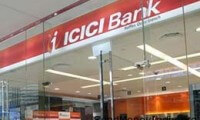 ICICI Money2India Reviews