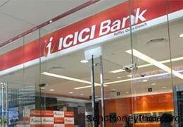 CICI Money2India Reviews