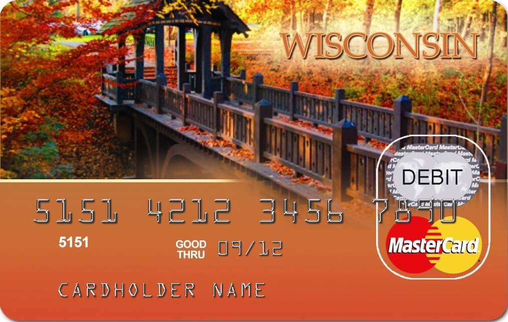 Eppicard WI (Wisconsin) Eppicard Customer Service and Account Login WI child support check balance