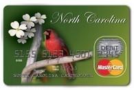 Eppicard NC (North Carolina)